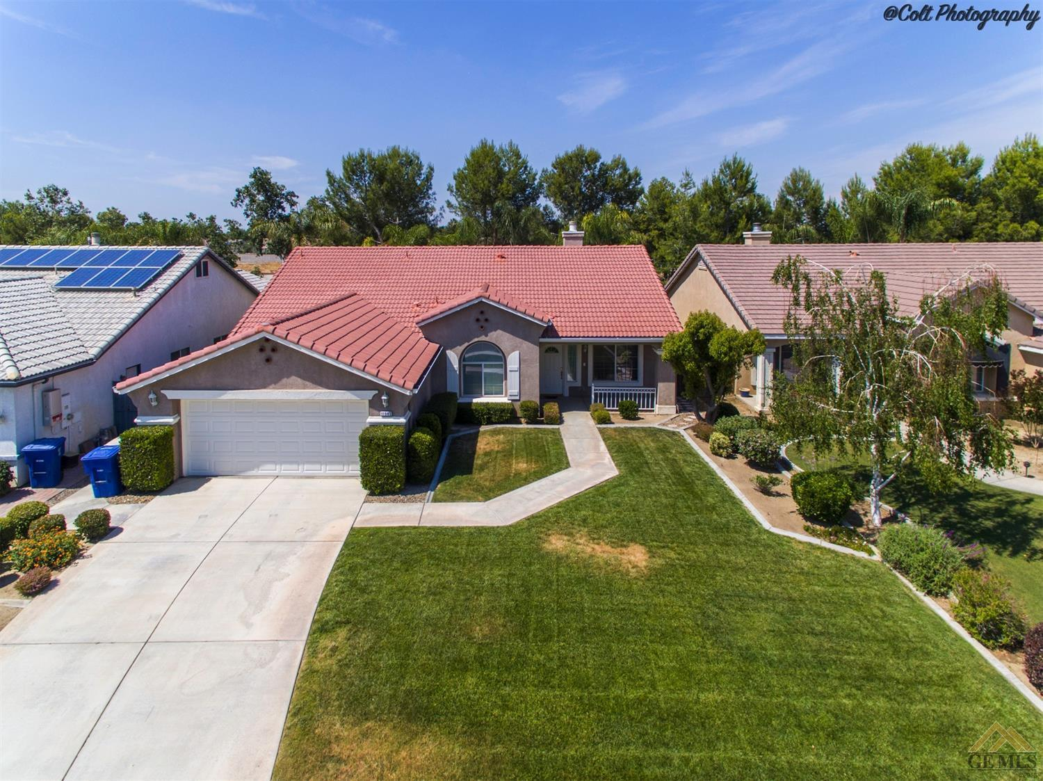 11502 Clarion River Drive