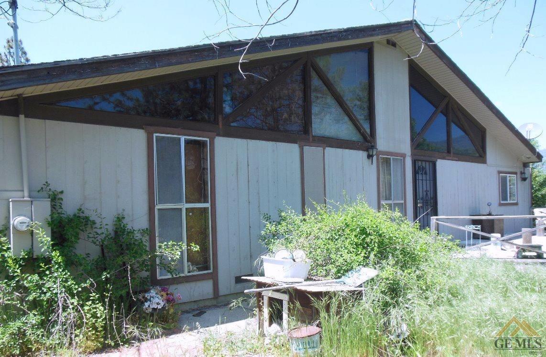 43809 Pine Flat