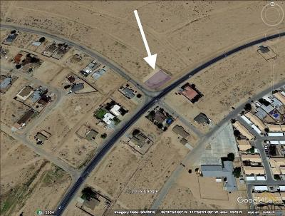Residential Lots & Land For Sale: Poppy Boulevard