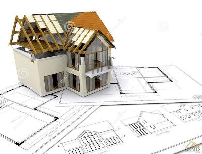 Shafter Residential Lots & Land For Sale: 220 Oleander Avenue