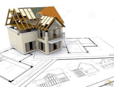 Shafter Residential Lots & Land For Sale: 231 Oleander Avenue