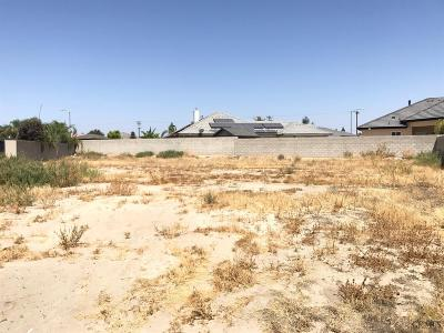 Bakersfield Residential Lots & Land For Sale: 4014 Cogburn Court