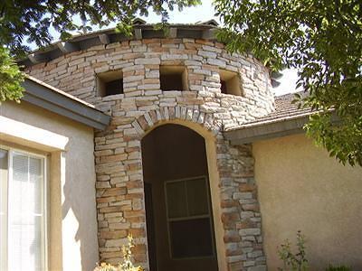 Bakersfield Single Family Home For Sale: 11704 Marazion Hill Court
