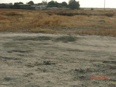 Delano Residential Lots & Land For Sale: San Jose