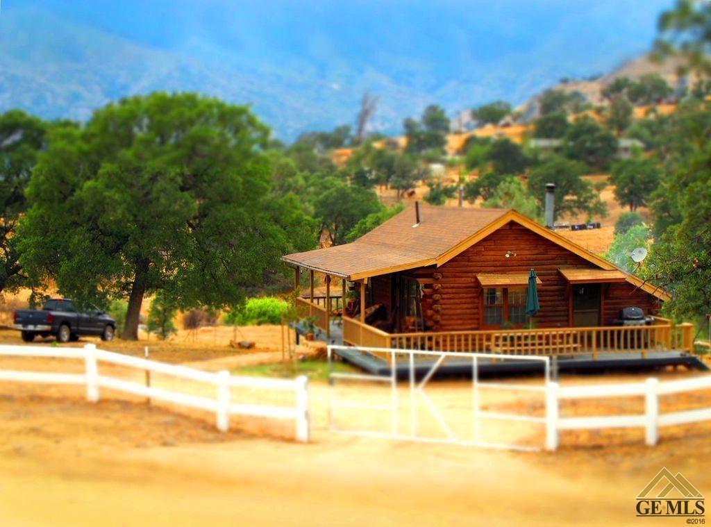 20653 Schell Ranch Road