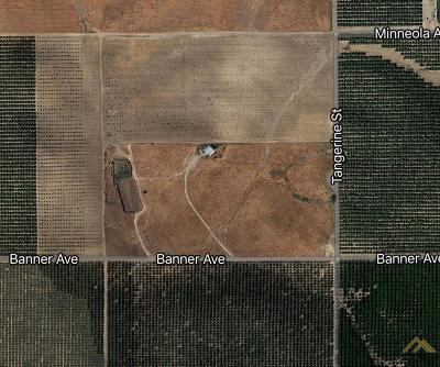 Residential Lots & Land For Sale: Vacant Land