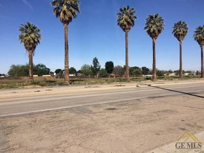 Bakersfield Single Family Home For Sale: S Union Street