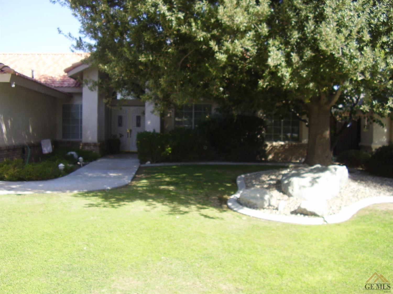 3412 Sierra Meadows Drive