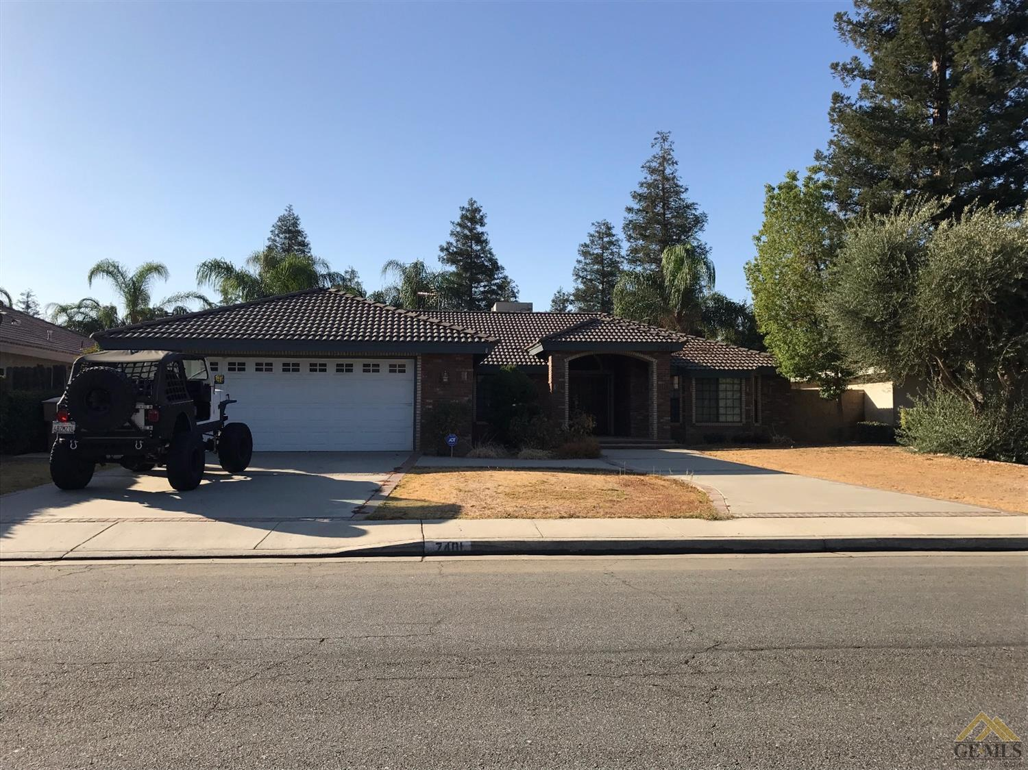 7401 Feather River Drive