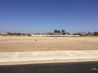 Residential Lots & Land For Sale: 17318 Landeron Court