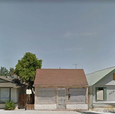 Taft Multi Family Home For Sale: 622 Lucard Street