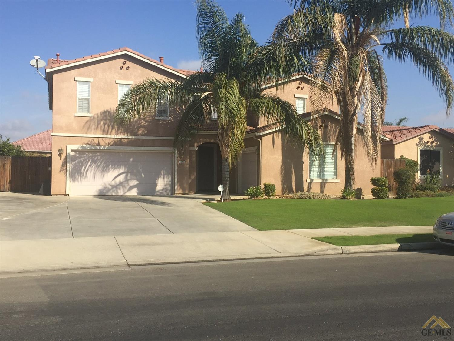11704 Valley Forge Way
