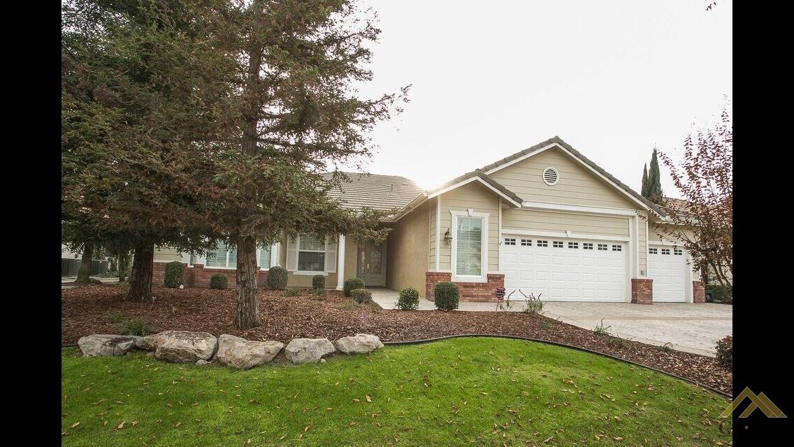 Adult residental homes bakersfield And
