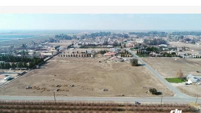 Residential Lots & Land For Sale: 6521 Ryan Park Court