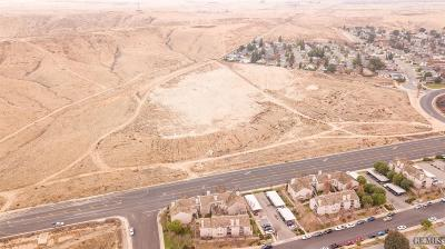 Residential Lots & Land For Sale: Fairfax/Royal Coach