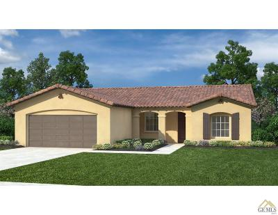 Single Family Home For Sale: 10721 Topiary Drive