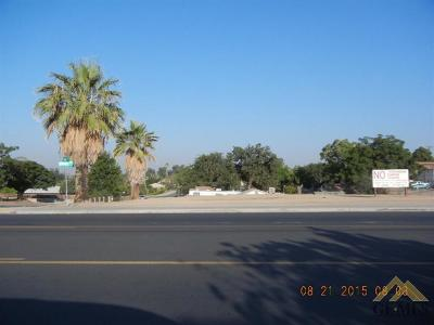 Residential Lots & Land For Sale: 1330 Pearl Street