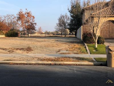 Residential Lots & Land For Sale: 12214 Harrington Street