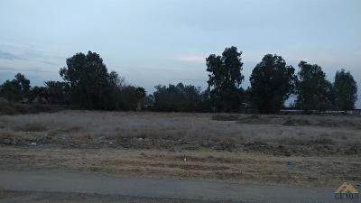 Residential Lots & Land For Sale: 184 Main