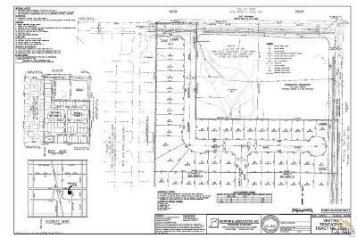 Residential Lots & Land For Sale: Heather Meadows Drive