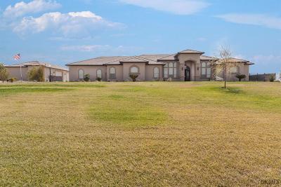 Single Family Home For Sale: 11035 Rio Mesa Drive