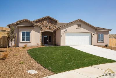 Single Family Home For Sale: 7008 Autumn Ridge Drive