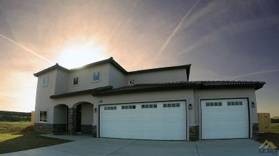 Single Family Home For Sale: 6905 Newquist Drive
