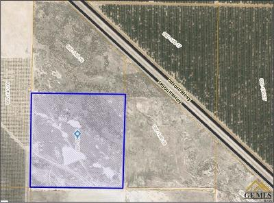Residential Lots & Land For Sale: Apn 087-140-09