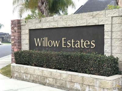 Residential Lots & Land For Sale: 205 Goertzen Avenue