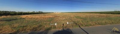 Bakersfield Residential Lots & Land For Sale: Pepper Drive