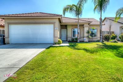 Single Family Home For Sale: 703 Bora Bora Lane