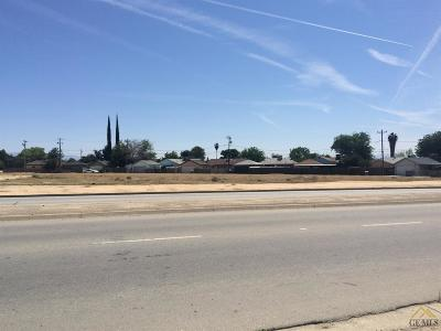 Residential Lots & Land For Sale: Airport Drive