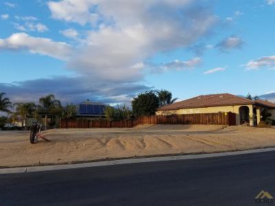 Residential Lots & Land For Sale: 14906 Colonia De Las Rosas
