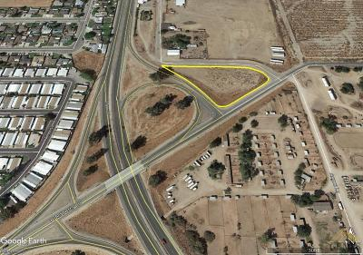 Residential Lots & Land For Sale: Apn 119-012-33 Angus Lane