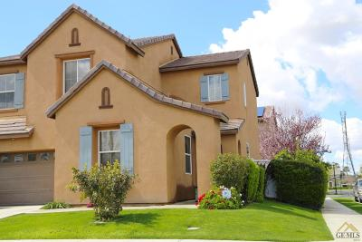 Single Family Home For Sale: 1803 Doubleday Lane