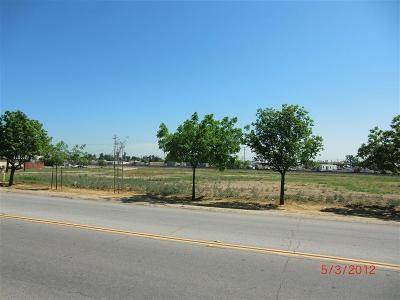 Delano Residential Lots & Land For Sale: S High St.
