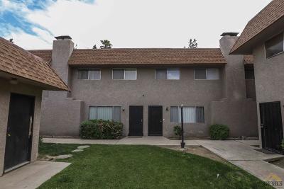 Single Family Home For Sale: 5101 Hunter Avenue #25