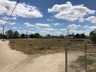 Residential Lots & Land For Sale: 681 Hwy 43
