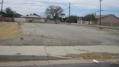 Residential Lots & Land For Sale: 1212 3rd Street
