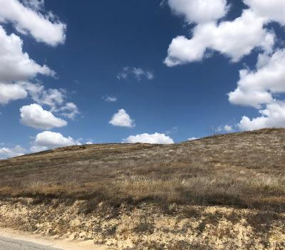 Residential Lots & Land For Sale: Choctaw