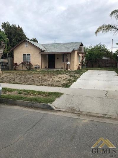 Multi Family Home For Sale: 136 Beth Eden Street