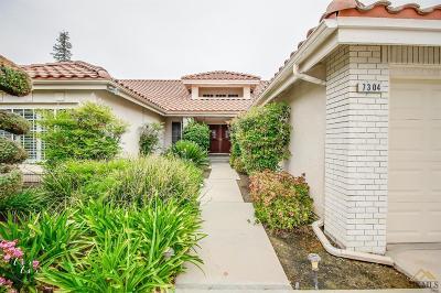 Single Family Home For Sale: 7304 Calle Los Batiquitos
