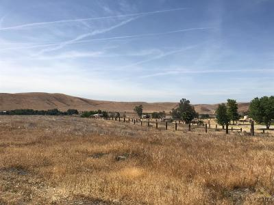 Bakersfield Residential Lots & Land For Sale: Choctaw