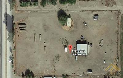 Residential Lots & Land For Sale: 13308 S Union Avenue