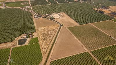 Bakersfield Residential Lots & Land For Sale: Mountain View