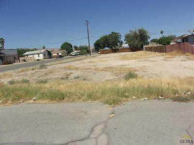 Residential Lots & Land For Sale: 601 Taylor Street