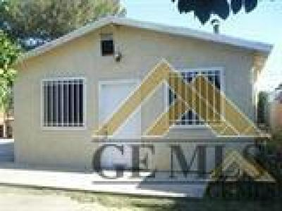 Bakersfield Single Family Home For Sale: 1716 Padre Street