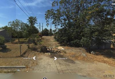Residential Lots & Land For Sale: 1611 La Naranja Avenue