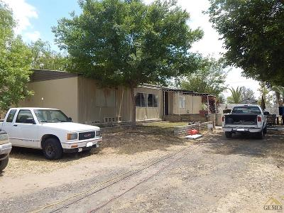 Farm & Ranch For Sale: 2880 S Fairfax Road