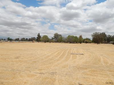 Residential Lots & Land For Sale: 2880 S Fairfax